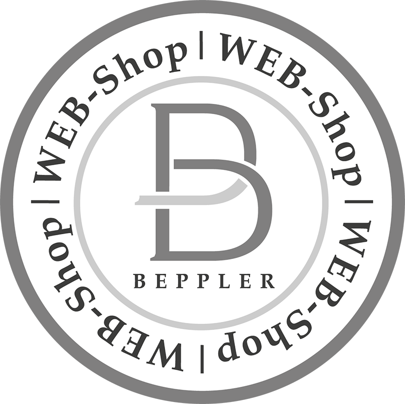Beppler WEBShopBanner 2