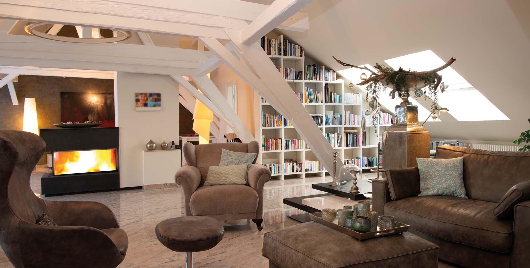 Beppelr Design Landau Nussdorf